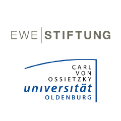EWE Stiftung / Universität Oldenburg