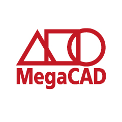 Megatech Software GmbH