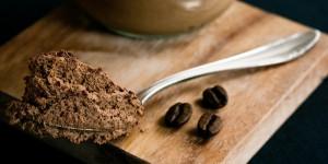 Original Dunkle Mousse au Chocolat