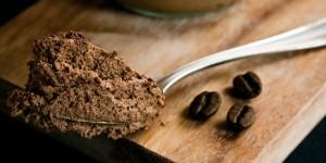 Schokoladen-Tiramisu-Creme
